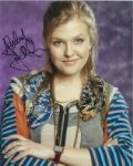 Ashley Jensen (Extras) - Genuine Signed Autograph (1)
